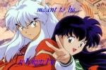 Inuyasha quiz. Super hard!