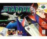 True or False: Starfox 64 was originally called Starfox Assault