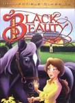 How did Black Beauty get his name in his movie?