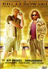 What is Jeff Lebowski's nickname in The Big Lebowski?