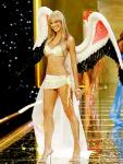 Which Victoria's secret Angel are you?