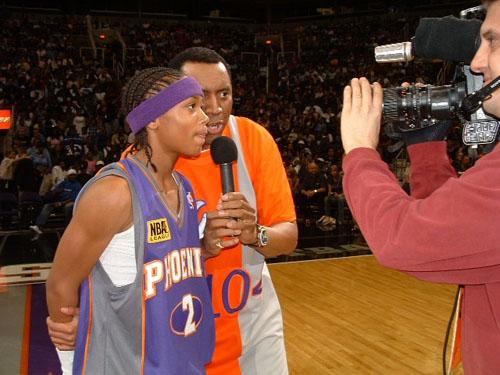 Lil Romeo Show Nickelodeon