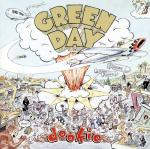 When did Green Day's first full length album come out?