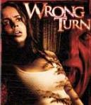 Eliza Dushku's character in Wrong Turn is named after a heroine in which Stephen King novel?