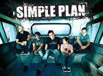 How many hair cuts has Seb had since starting Simple Plan?
