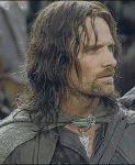 About.... let's speak about women... Arwen?