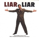 In the movie 'Liar Liar', Max wishes for his father to be able to lie