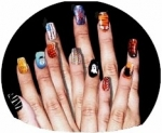 Do you have long or short nails?