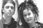 What is Billie Joe's wife's name?
