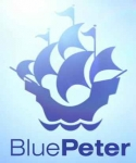 The Blue Peter Test