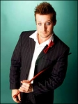 What is Tre Cool's REAl name?