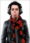 What band does Billie Joe HATE?