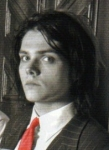 Do you know who Gerard is?