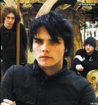 What is Gerard's favourite colour?