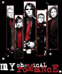 How long have MCR been a band?