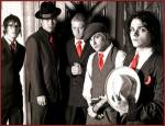 How much do you like MCR?