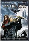 Last one.Is the 2004 Van Helsing based off of Bram Stoker's novel Dracula? True/False?