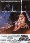 The 1977 Star Wars was a re-make of Battle Star Galatica. True or False?
