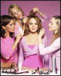 Does Cady move from Australia