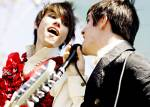 What is Brendon's full name?