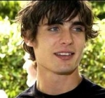 how well do you know tyson ritter from the all american. Black Bedroom Furniture Sets. Home Design Ideas