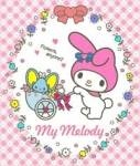 Which Sanrio characters are you most like?