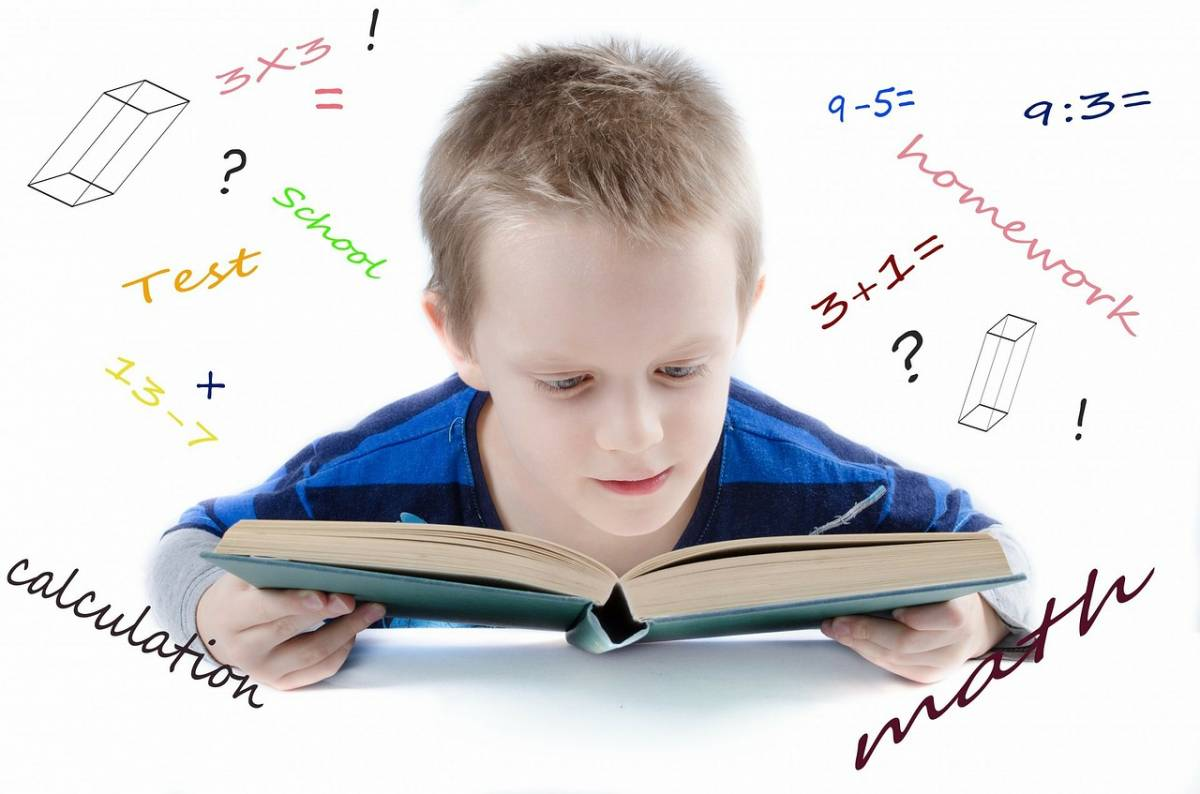 IQ Test (Intelligence Test)  More than 100 Intelligence