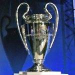 Who did Man Utd. beat in the 1999 Champions League Final?