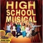 Ashley Tisdale played opposite of (in High School Musical)...