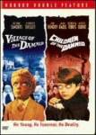 """Village of the damned"" is made in 1961"