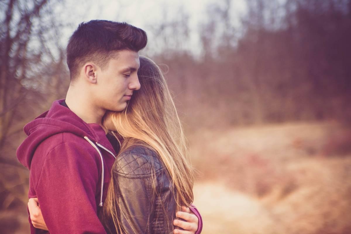 Should We Break Up Or Just Make Up?