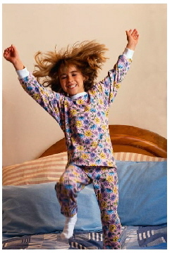 News: Pediatric Neurology Epilepsy Sleep Medicine Brain Injury