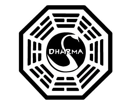 What is Dharma?