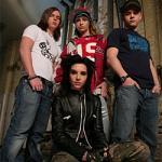 Where do Tokio Hotel come from?