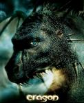 Eragon discovered Saphira`s egg in The Spine.