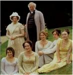 Which of the Bennet's marry Mr. Whickam?