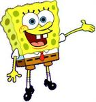Spongebob FREAK!
