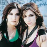 What is The Veronicas' relationship?