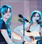 Where are The Veronicas from?