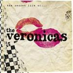 What is The Veronicas' album name?