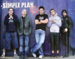 Simple Plan's Second album Still Not Getting Any...