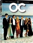 Another GREAT O.C Quiz