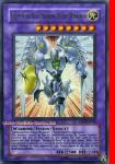 """If you use two """"Polymerization"""" on the first turn to bring out """"Shining Flare Wingman"""", what will the ATK of """"Shining Flare W"""