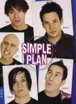 Simple Plan Music Videos