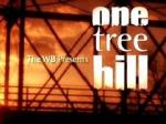 How well do you know One Tree Hill?