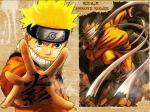 Is Naruto's surname Uzumaki?