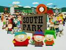 What is Stan, Cartman, Kenny, and Kyle's favourite T.V. show?