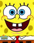 Do You Know the Spongebob Squarepants Movie?