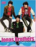 Where do the Jonas Brothers live?