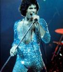 Which song did Freddie Mercury NOT write?